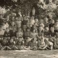 1953 (enfants)