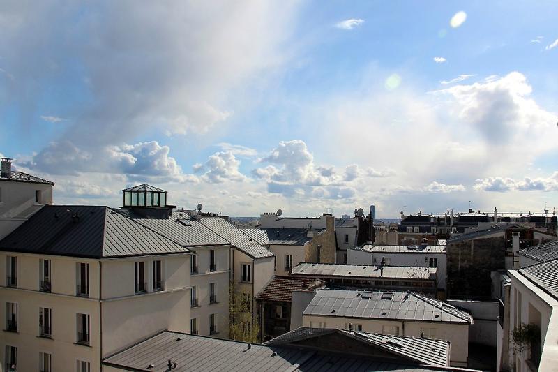 1-Vue de ma fenêtre, ciel_1244
