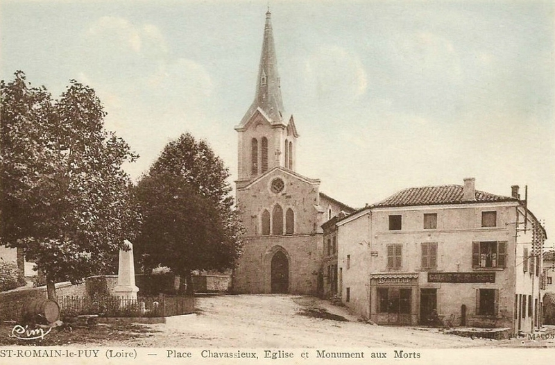 Saint-Romain-le-Puy (2)