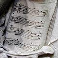 Stage Orchestre des Jeunes 2008 (62)