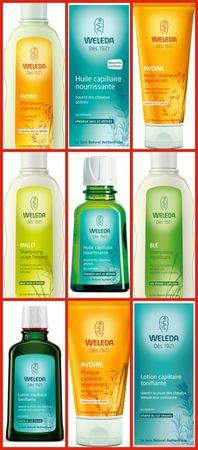 weleda-shampoing