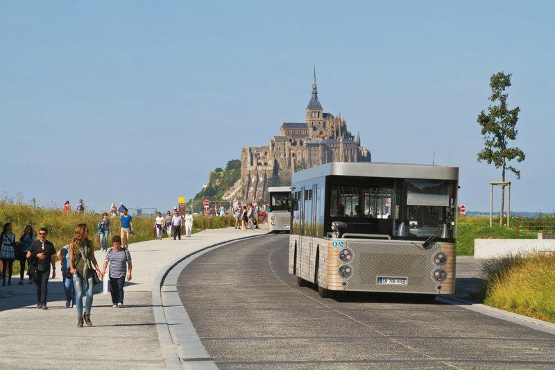 nouvel-acces-mont-saint-michel