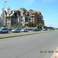 A021-Deauville en face du port