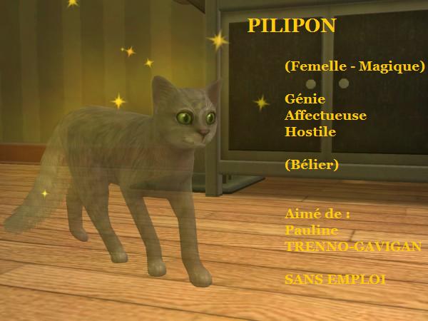 PILIPON