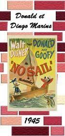 no_sail