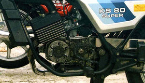 KS80Super_VM