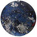 Exposition de peinture à argenton sur creuse (36200) france