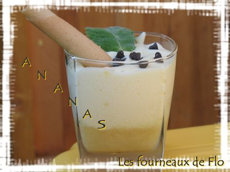 MONTAGE_Mousse_ananas