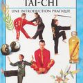 Tai-chi une introduction pratique, raymond pawlett