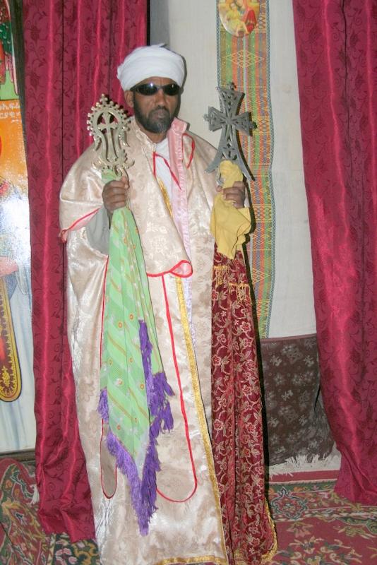 photos ethiopiedjibouti 136-1