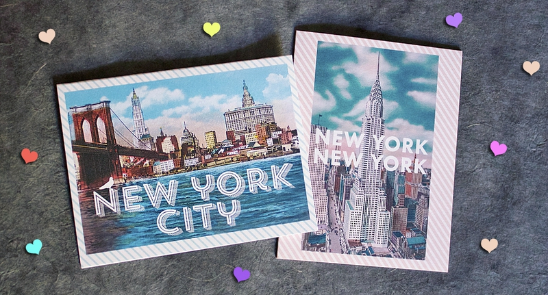 LargeSlider_NEW_NY_Cards