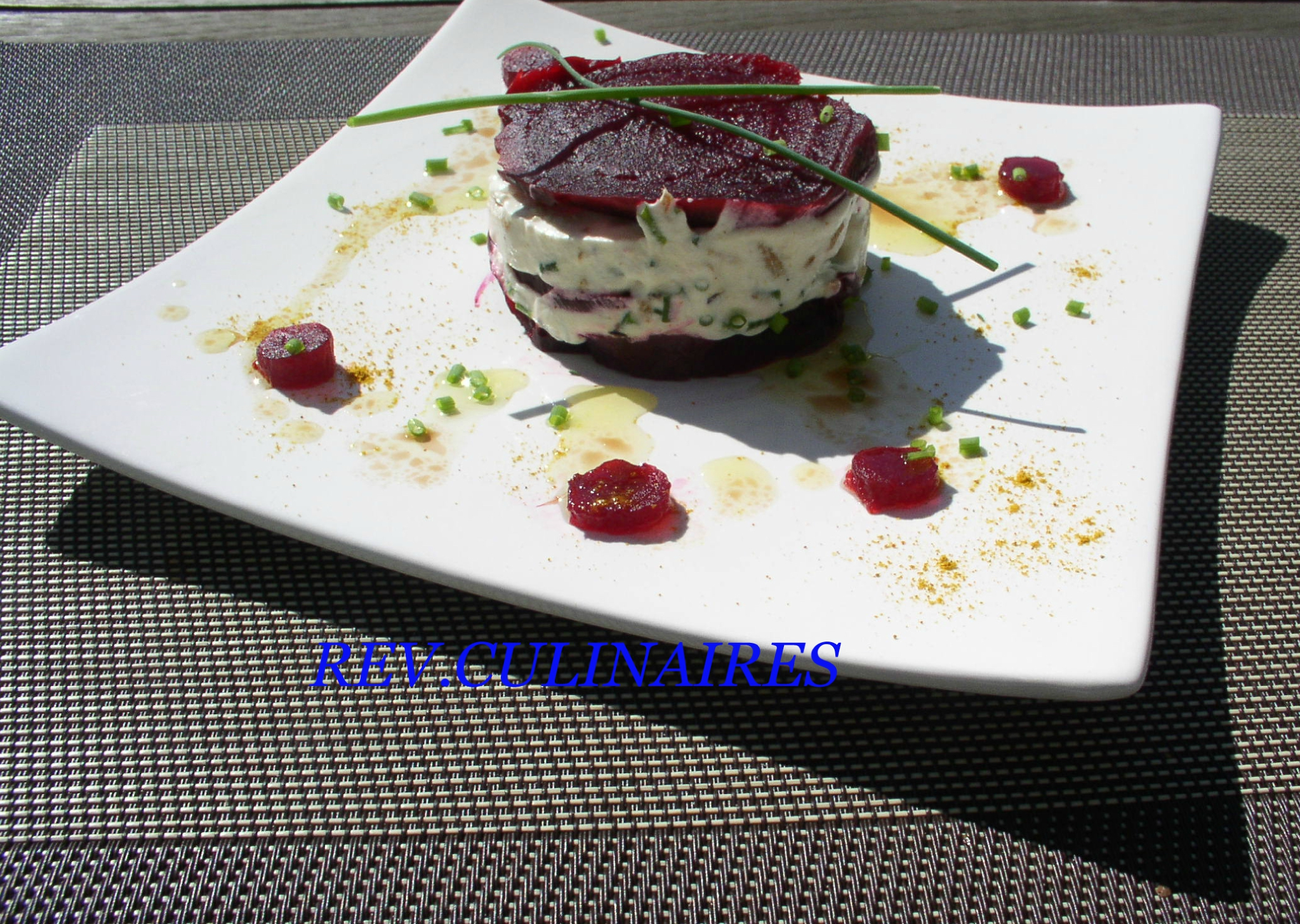 millefeuille de betteraves 003