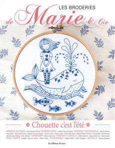 4621015_chouette-ete-broderie-edisaxe