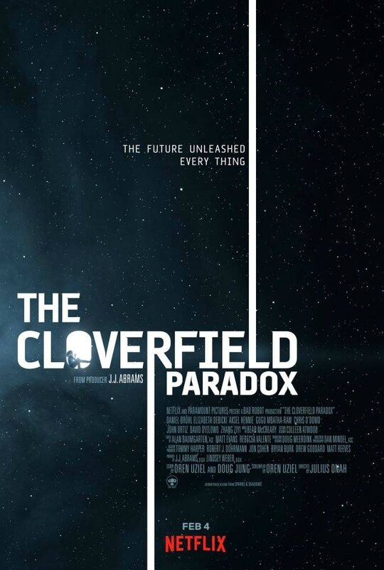 the-cloverfield-paradox-photo-affiche-1012496