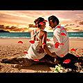 Le retour d'affection dans le couple: renforcer les liens d'attachement voyance medium assouka