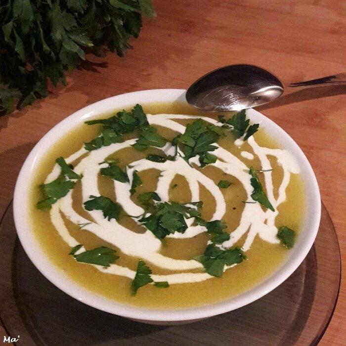 171107_soupe_jote