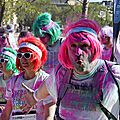 The Color Run 15_5902