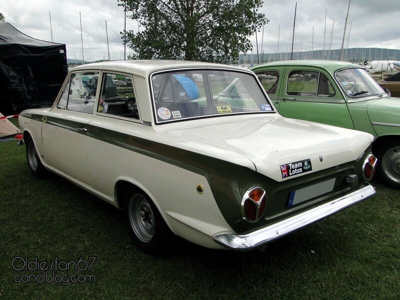ford-consul-cortina-lotus-mk1-1966-2