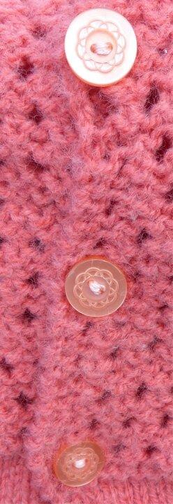 07 gilet baby kono boutons