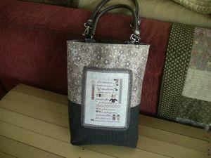 sac tricot2