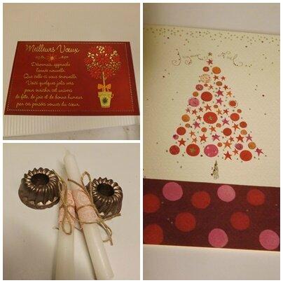 Table & cadeaux (20)