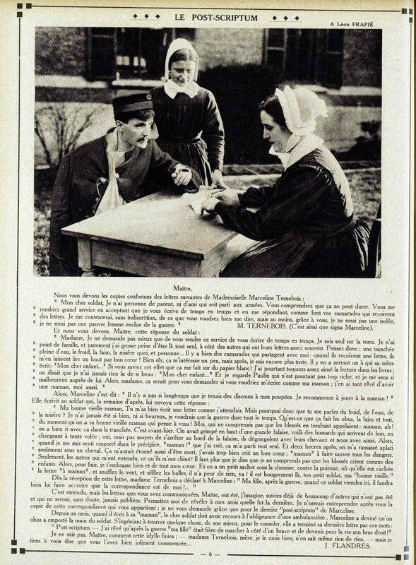19100501-L'evenement_illustre-_revue_hebdomadaire__documentaire__artistique_et_litteraire-006-CC_BY (1)
