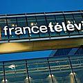 Information, sports, divertissements: grand plan d'économies en vue pour france télévisions