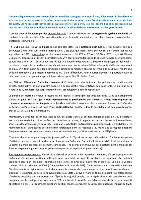CONTRIBUTIONS DIRECTES AU GRAND DEBAT 02 2019-page-006