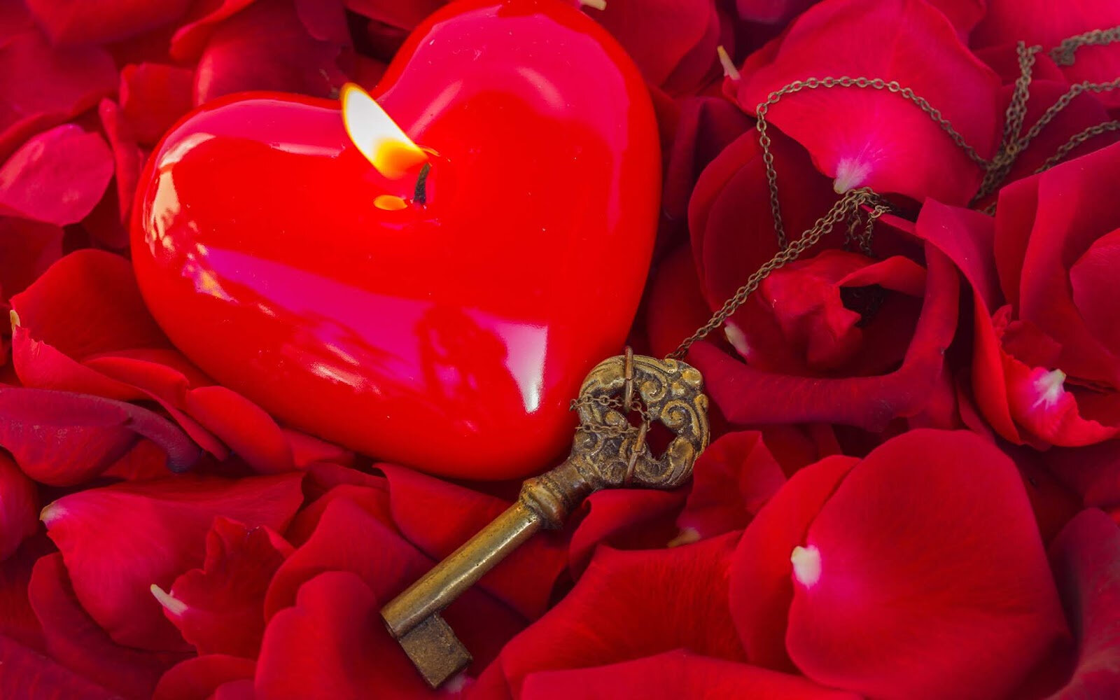 Amour, retour affectif et attachement d'amour avec le grand maître vaudou et médium voyant GONOU