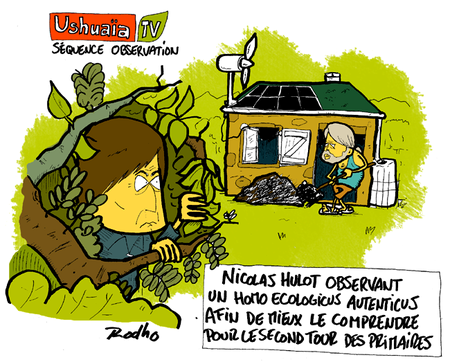 hulot_primaire_ecologiste_2
