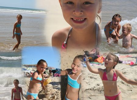 collage_loulou_plage2