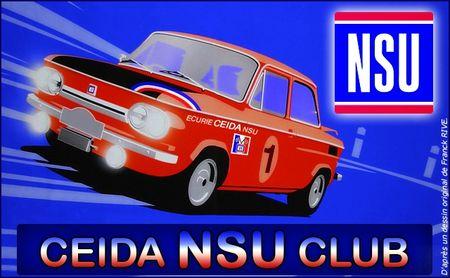001-CEIDA_NSU_CLUB_Logo (2013)