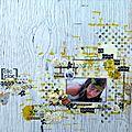 S146 : scraplift d'une page de tribucosta
