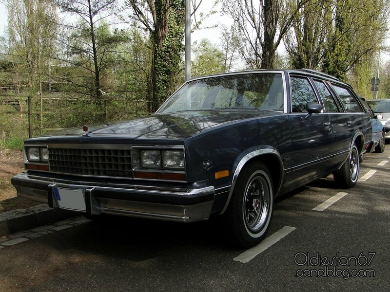 chevrolet-malibu-cl-wagon-1982-1983-01