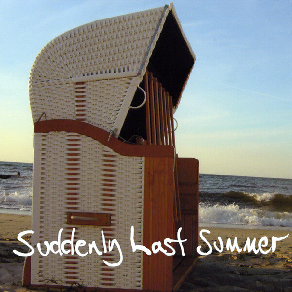 Suddenly Last Summer 2009