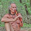 flute wyngalian