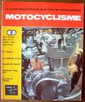motocyclisme4