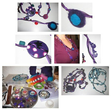 sautoir_violet