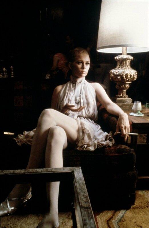 Faye Dunaway (4)