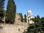 Castel_Sant_Angelo_Mausol_e_Auguste