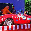 Ferrari 250 MM spyder Vignale #0276MM_07 - 1953 [I] HL_GF
