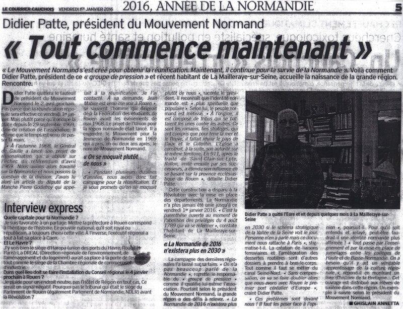 D_Patte_courrier_cauchois