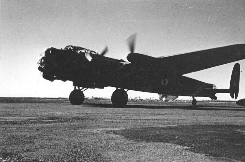 Lancaster-06