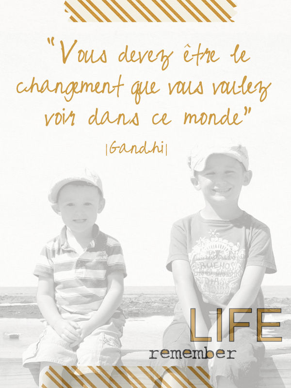 tforme_card_citation_gandhi_recto