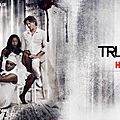 Wallpapers pour la saison 4 de true blood : montre ta vraie couleur
