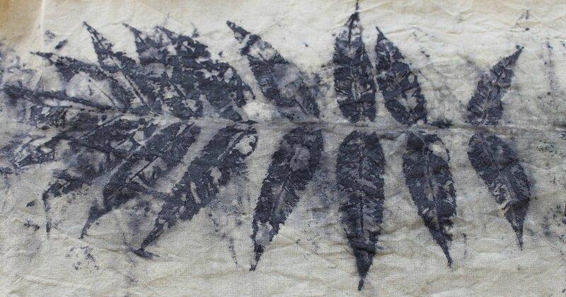 Ecoprint (3)