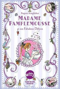 mme pamplemousse1