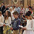 2016-06-12-entrées eucharistie-Le Doulieu (36)