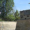 Lefkosia (3)Cyprus