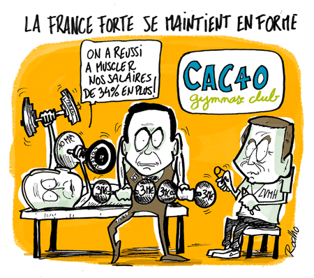 cac_40_salaires_2012_patron
